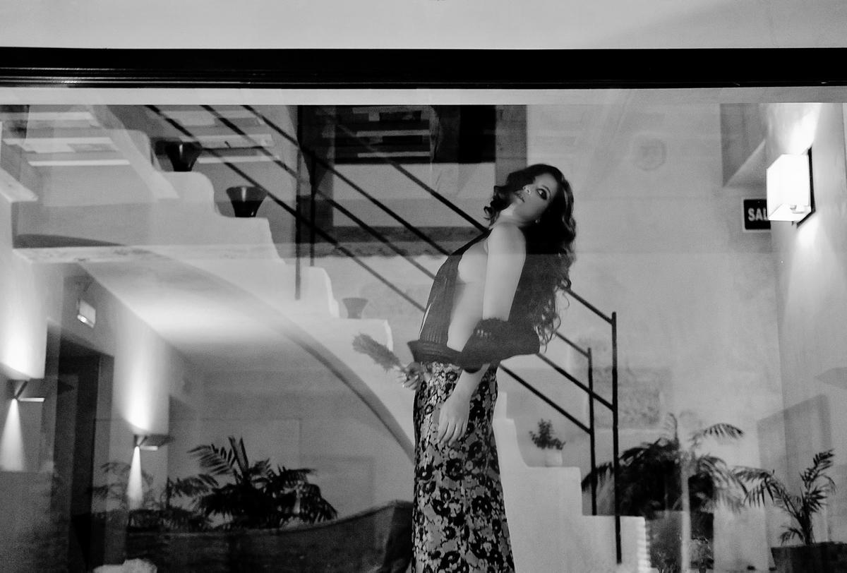 Hotel-V-Vejer-Frontera-Cadiz-fotografo14